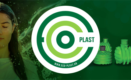 ECO PLAST PROGRAM